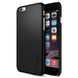 ETUI SPIGEN Thin Fit do iPhone 6 / 6S
