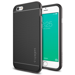 ETUI SPIGEN Neo Hybrid do iPhone 6 / 6S