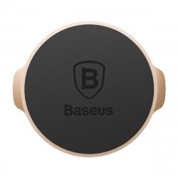 UCHWYT BASEUS Samochodowy Magnetyczny Small Ears