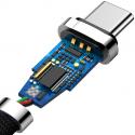 BASEUS Kabel USB Type-C Zinc 100cm 2A QC 3.0
