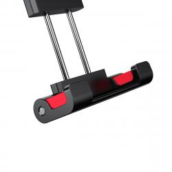 BASEUS Backseat uchwyt na zagłówek do tabletu