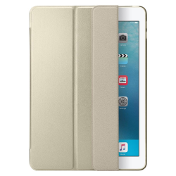 ETUI SPIGEN Stand Folio do iPad 9.7'' (2017/2018)