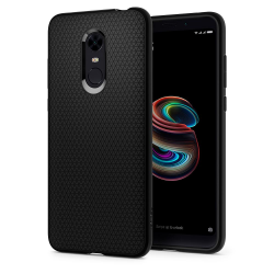 ETUI SPIGEN Liquid Air do Xiaomi Redmi 5 Plus / Note 5