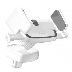 BASEUS Robot Uchwyt magnetyczny 360 Kratka Nawiewu