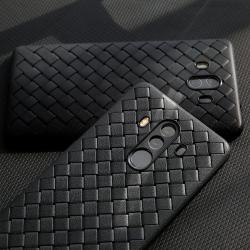 ETUI BASEUS Weaving Case Huawei Mate 10 Pro