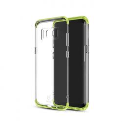 ETUI BASEUS Armor Case do Samsung Galaxy S8