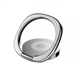 UCHWYT BASEUS RING Magnetyczny Uniwersalny