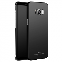 ETUI MSVII Thin Case do Samsung Galaxy S8 Plus