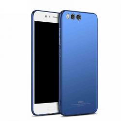 ETUI MSVII Thin Case do Xiaomi Mi 6