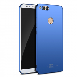 ETUI MSVII Thin Case do Huawei Honor 7X