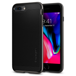ETUI SPIGEN Neo Hybrid 2 do iPhone 8 Plus / 7 Plus