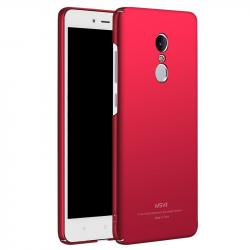 ETUI MSVII Thin Case do Xiaomi Redmi Note 4X