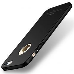 ETUI MSVII Thin Case do iPhone SE / 5 / 5S