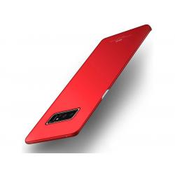 ETUI MSVII Thin Case do Samsung Galaxy Note 8