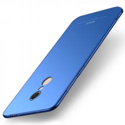 ETUI MSVII Thin Case do Xiaomi Redmi 5 Plus / Note 5