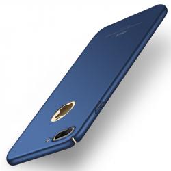 ETUI MSVII Thin Case do iPhone 7 Plus / 8 Plus