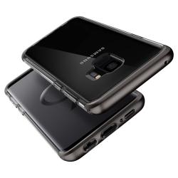 ETUI SPIGEN Neo Hybrid NC do Samsung Galaxy S9