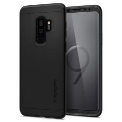 ETUI SPIGEN Thin Fit 360 do Samung Galaxy S9 Plus