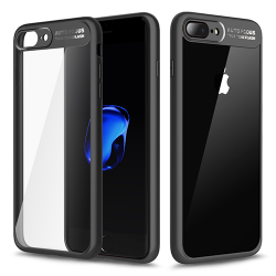 ETUI ROCK Clarity Case do iPhone 7/8