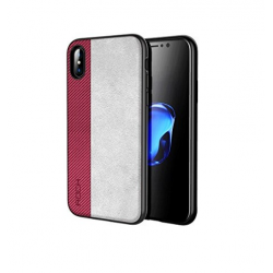 ETUI ROCK Origin PRO do iPhone X / 10