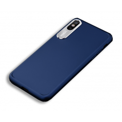 ETUI ROCK CLASSY SERIES do iPhone X / 10