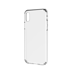 ETUI ROCK Pure Case do iPhone X/Xs