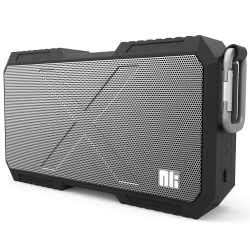 NILLKIN X-MAN Głośnik Bluetooth IPX-4