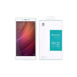 Szkło hartowane Nillkin 9H Xiaomi Redmi Note 4X / 4