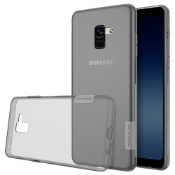 Etui NILLKIN Nature do Samsung Galaxy S9 Plus