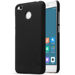 Etui NILLKIN Frosted Shield do Xiaomi Redmi 4X