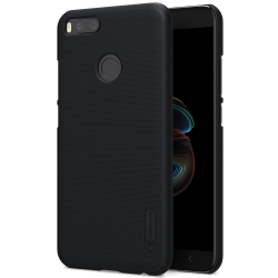 Nillkin Frosted Shield Xiaomi 5X / Mi 5X / A1 + FOLIA