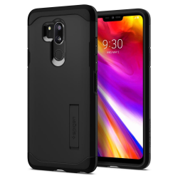 ETUI SPIGEN Tough Armor do LG G7  ThinQ