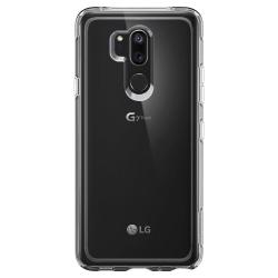 ETUI SPIGEN Slim Armor Crystal do LG G7  ThinQ