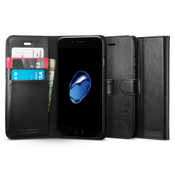 ETUI Portfel SPIGEN Wallet S do iPhone 8/7