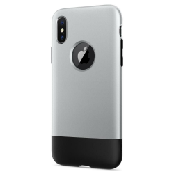 ETUI SPIGEN Classic One do iPhone X/10