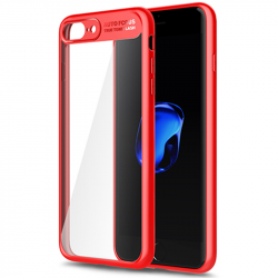 ETUI ROCK Clarity Case do iPhone 6/6s