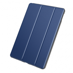ETUI ROCK Smart Cover do iPad 10.5 (2017/2018)
