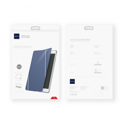 ETUI ROCK Smart Cover do iPad 10.5 (2017/2018)