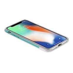 ETUI SPIGEN Classic C1 do iPhone X/10