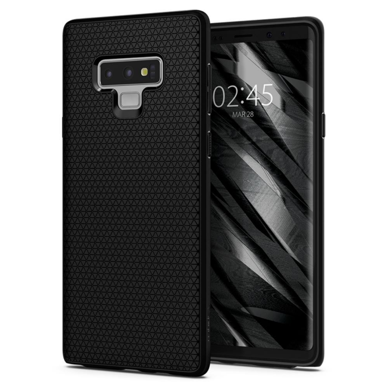 ETUI SPIGEN Liquid Air do Samsung Galaxy Note 9