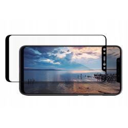 SZKŁO SPIGEN GLAS.TR FULL COVER do Xiaomi Mi 8