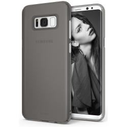 ETUI RINGKE SLIM do Samsung Galaxy S8 Plus