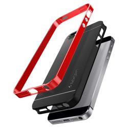 ETUI SPIGEN SGP Neo Hybrid do iPhone SE / 5 / 5S