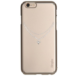 ETUI RINGKE NOBLE Necklace do iPhone 6/6s