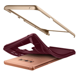 ETUI SPIGEN Neo Hybrid do Samsung Galaxy Note 9