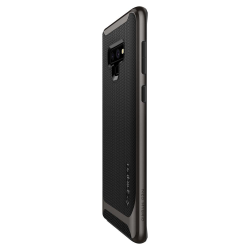 ETUI SPIGEN Neo Hybrid do Samsung Galaxy Note 9