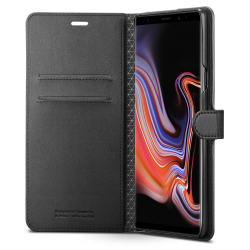 ETUI SPIGEN Wallet S do Samsung Galaxy Note 9