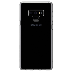 ETUI SPIGEN Liquid Crystal Samsung Galaxy Note 9