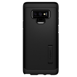ETUI SPIGEN Tough Armor do Samsung Galaxy Note 9