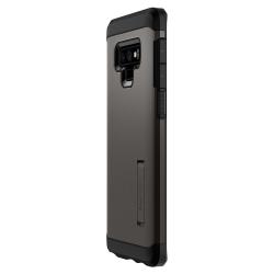 ETUI SPIGEN Tough Armor do Samsung Galaxy Note 9
